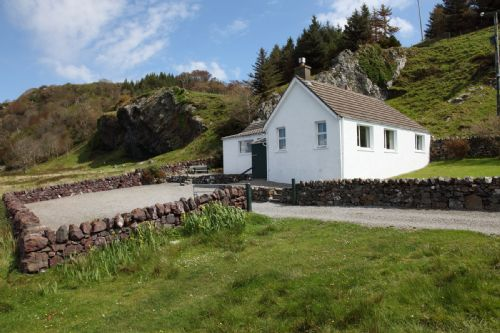 Upfront,up,front,reviews,accommodation,self,catering,rental,holiday,homes,cottages,feedback,information,genuine,trust,worthy,trustworthy,supercontrol,system,guests,customers,verified,exclusive,craiguillean,ardmaddy castle holiday cottages,by oban,,image,of,photo,picture,view