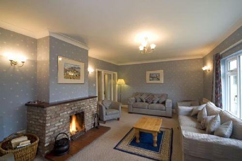 Upfront,up,front,reviews,accommodation,self,catering,rental,holiday,homes,cottages,feedback,information,genuine,trust,worthy,trustworthy,supercontrol,system,guests,customers,verified,exclusive,pitstruan cottage,west coast cottages,oban,,image,of,photo,picture,view
