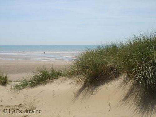 Upfront,up,front,reviews,accommodation,self,catering,rental,holiday,homes,cottages,feedback,information,genuine,trust,worthy,trustworthy,supercontrol,system,guests,customers,verified,exclusive,rock lobster, camber sands,let's unwind,camber,,image,of,photo,picture,view