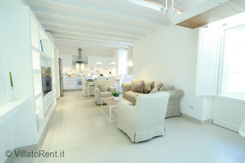 Upfront,up,front,reviews,accommodation,self,catering,rental,holiday,homes,cottages,feedback,information,genuine,trust,worthy,trustworthy,supercontrol,system,guests,customers,verified,exclusive,mammare sorrento loft ,villatorent.it,sorrento,,image,of,photo,picture,view