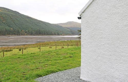 Upfront,up,front,reviews,accommodation,self,catering,rental,holiday,homes,cottages,feedback,information,genuine,trust,worthy,trustworthy,supercontrol,system,guests,customers,verified,exclusive,shepherd's cottage,islands and highlands cottages,eynort,,image,of,photo,picture,view