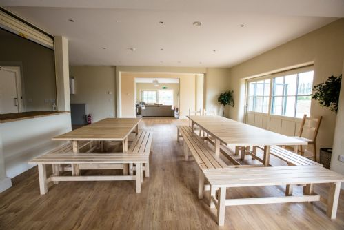 Upfront,up,front,reviews,accommodation,self,catering,rental,holiday,homes,cottages,feedback,information,genuine,trust,worthy,trustworthy,supercontrol,system,guests,customers,verified,exclusive,the haggard (lime house),rock farm slane,slane,,image,of,photo,picture,view