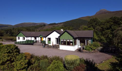 Upfront,up,front,reviews,accommodation,self,catering,rental,holiday,homes,cottages,feedback,information,genuine,trust,worthy,trustworthy,supercontrol,system,guests,customers,verified,exclusive,hawthorn cottage,clachaig holidays,glencoe,,image,of,photo,picture,view