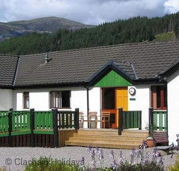 Upfront,up,front,reviews,accommodation,self,catering,rental,holiday,homes,cottages,feedback,information,genuine,trust,worthy,trustworthy,supercontrol,system,guests,customers,verified,exclusive,cherry tree cottage,clachaig holidays,glencoe,,image,of,photo,picture,view