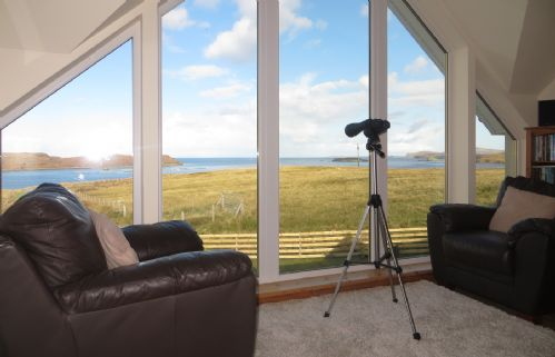 Upfront,up,front,reviews,accommodation,self,catering,rental,holiday,homes,cottages,feedback,information,genuine,trust,worthy,trustworthy,supercontrol,system,guests,customers,verified,exclusive,an aisling,islands and highlands cottages,fanks,,image,of,photo,picture,view