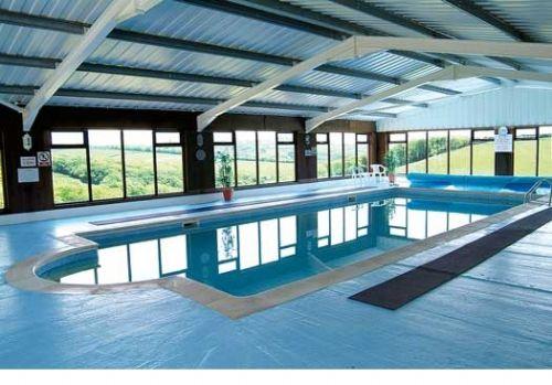 indoor heated swimming pool syracuse - photo#17