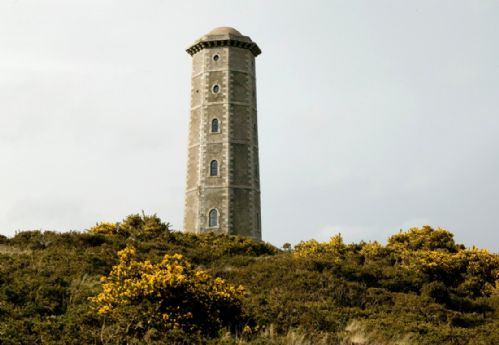 Upfront,up,front,reviews,accommodation,self,catering,rental,holiday,homes,cottages,feedback,information,genuine,trust,worthy,trustworthy,supercontrol,system,guests,customers,verified,exclusive,wicklow lighthouse,irish landmark trust (eur),wicklow,,image,of,photo,picture,view