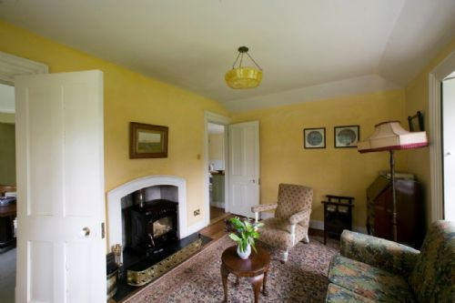 Upfront,up,front,reviews,accommodation,self,catering,rental,holiday,homes,cottages,feedback,information,genuine,trust,worthy,trustworthy,supercontrol,system,guests,customers,verified,exclusive,salterbridge gate lodge,irish landmark trust (eur),cappoquin,,image,of,photo,picture,view