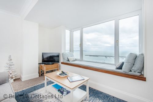 Upfront,up,front,reviews,accommodation,self,catering,rental,holiday,homes,cottages,feedback,information,genuine,trust,worthy,trustworthy,supercontrol,system,guests,customers,verified,exclusive,four seas,brixham cottages ltd,brixham ,,image,of,photo,picture,view