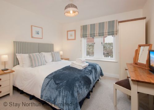 Upfront,up,front,reviews,accommodation,self,catering,rental,holiday,homes,cottages,feedback,information,genuine,trust,worthy,trustworthy,supercontrol,system,guests,customers,verified,exclusive,hastings house,stay northumbria limited,seahouses,,image,of,photo,picture,view