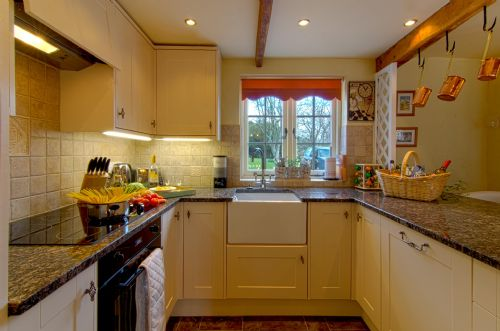 Upfront,up,front,reviews,accommodation,self,catering,rental,holiday,homes,cottages,feedback,information,genuine,trust,worthy,trustworthy,supercontrol,system,guests,customers,verified,exclusive,the hayloft,aish cross holiday cottages,totnes,,image,of,photo,picture,view