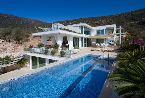 Upfront,up,front,reviews,accommodation,self,catering,rental,holiday,homes,cottages,feedback,information,genuine,trust,worthy,trustworthy,supercontrol,system,guests,customers,verified,exclusive,glass house (the),olive tree travel,kalamar bay,,image,of,photo,picture,view