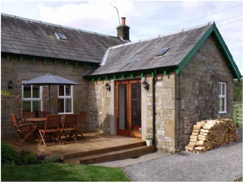 Upfront,up,front,reviews,accommodation,self,catering,rental,holiday,homes,cottages,feedback,information,genuine,trust,worthy,trustworthy,supercontrol,system,guests,customers,verified,exclusive,sandholm holiday cottage,sandholm holiday cottage,newcastleton,,image,of,photo,picture,view