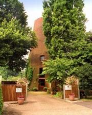 Upfront,up,front,reviews,accommodation,self,catering,rental,holiday,homes,cottages,feedback,information,genuine,trust,worthy,trustworthy,supercontrol,system,guests,customers,verified,exclusive,the old windmill,self catering,aylsham windmill,aylsham,,image,of,photo,picture,view