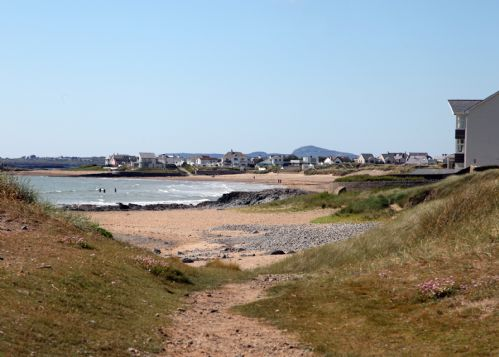 Upfront,up,front,reviews,accommodation,self,catering,rental,holiday,homes,cottages,feedback,information,genuine,trust,worthy,trustworthy,supercontrol,system,guests,customers,verified,exclusive,rhossi,anglesey holiday lettings ,rhosneigr,,image,of,photo,picture,view