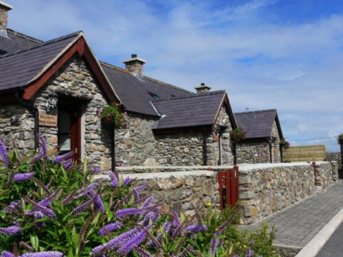 Upfront,up,front,reviews,accommodation,self,catering,rental,holiday,homes,cottages,feedback,information,genuine,trust,worthy,trustworthy,supercontrol,system,guests,customers,verified,exclusive,bwthyn branwen,anglesey holiday lettings ,aberffraw,,image,of,photo,picture,view