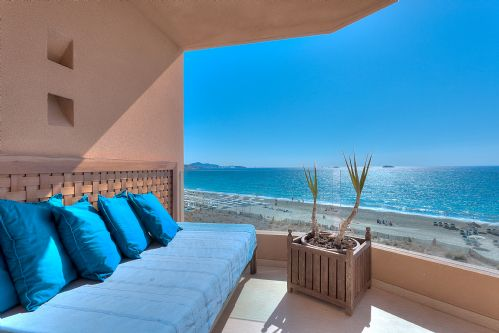 Upfront,up,front,reviews,accommodation,self,catering,rental,holiday,homes,cottages,feedback,information,genuine,trust,worthy,trustworthy,supercontrol,system,guests,customers,verified,exclusive,gemini penthouse,apartments in ibiza international limited,ibiza town,,image,of,photo,picture,view
