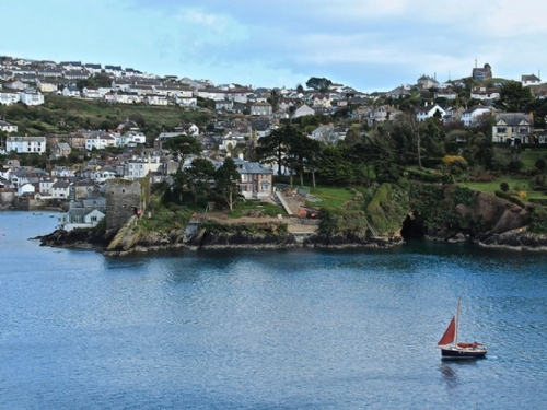Upfront,up,front,reviews,accommodation,self,catering,rental,holiday,homes,cottages,feedback,information,genuine,trust,worthy,trustworthy,supercontrol,system,guests,customers,verified,exclusive,the shippen at fowey,my favourite cottages,fowey,,,image,of,photo,picture,view