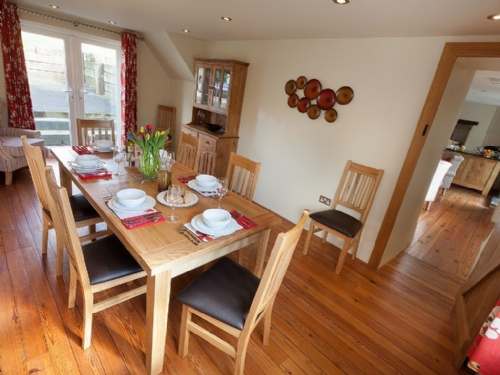 Upfront,up,front,reviews,accommodation,self,catering,rental,holiday,homes,cottages,feedback,information,genuine,trust,worthy,trustworthy,supercontrol,system,guests,customers,verified,exclusive,ford hill cottage,my favourite cottages,kentisbury, barnstaple,,image,of,photo,picture,view