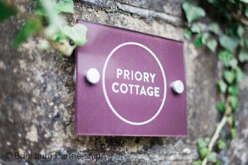 Upfront,up,front,reviews,accommodation,self,catering,rental,holiday,homes,cottages,feedback,information,genuine,trust,worthy,trustworthy,supercontrol,system,guests,customers,verified,exclusive,priory cottage,brinkburn partnership,longframlington,,image,of,photo,picture,view