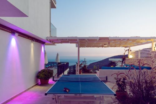 Upfront,up,front,reviews,accommodation,self,catering,rental,holiday,homes,cottages,feedback,information,genuine,trust,worthy,trustworthy,supercontrol,system,guests,customers,verified,exclusive,ela villa,olive tree travel,kiziltas,,image,of,photo,picture,view
