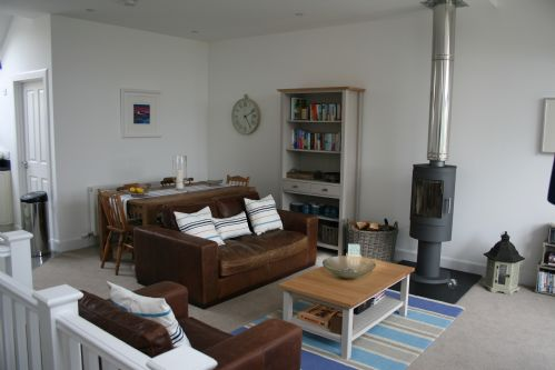 Upfront,up,front,reviews,accommodation,self,catering,rental,holiday,homes,cottages,feedback,information,genuine,trust,worthy,trustworthy,supercontrol,system,guests,customers,verified,exclusive,ben macdui,highland perthshire holiday homes,kenmore,,image,of,photo,picture,view