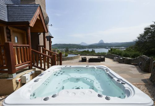 Upfront,up,front,reviews,accommodation,self,catering,rental,holiday,homes,cottages,feedback,information,genuine,trust,worthy,trustworthy,supercontrol,system,guests,customers,verified,exclusive,waterloo lodge,waterloo lodge,lochinver,,image,of,photo,picture,view