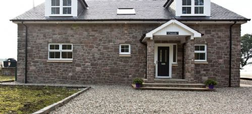 Upfront,up,front,reviews,accommodation,self,catering,rental,holiday,homes,cottages,feedback,information,genuine,trust,worthy,trustworthy,supercontrol,system,guests,customers,verified,exclusive,oakside,oakside,stirling,,image,of,photo,picture,view