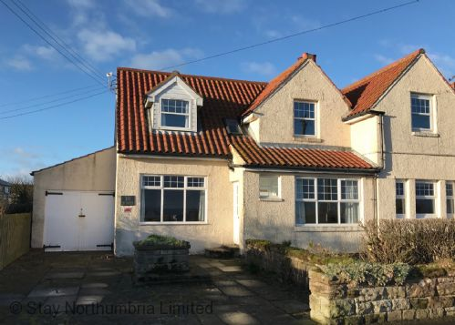 Upfront,up,front,reviews,accommodation,self,catering,rental,holiday,homes,cottages,feedback,information,genuine,trust,worthy,trustworthy,supercontrol,system,guests,customers,verified,exclusive,the haven,stay northumbria limited,beadnell,,image,of,photo,picture,view