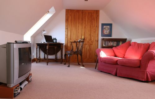 Upfront,up,front,reviews,accommodation,self,catering,rental,holiday,homes,cottages,feedback,information,genuine,trust,worthy,trustworthy,supercontrol,system,guests,customers,verified,exclusive,seallagan,islands and highlands cottages,kildonan,,image,of,photo,picture,view