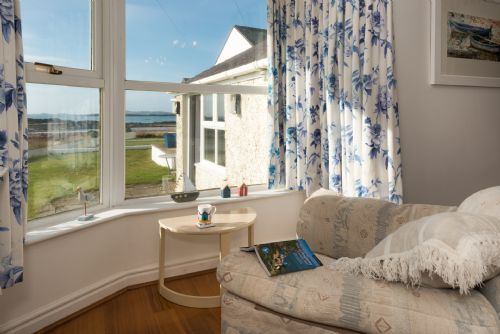 Upfront,up,front,reviews,accommodation,self,catering,rental,holiday,homes,cottages,feedback,information,genuine,trust,worthy,trustworthy,supercontrol,system,guests,customers,verified,exclusive,bryn neigr,anglesey holiday lettings ,rhosneigr,,image,of,photo,picture,view