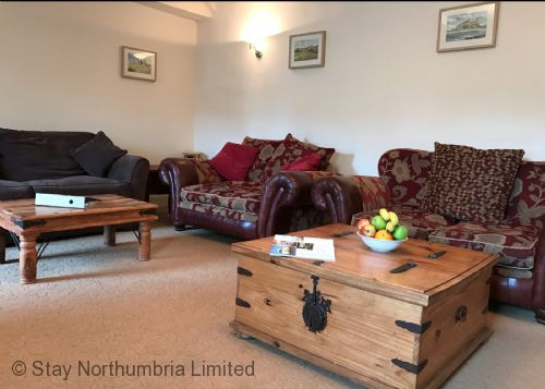 Upfront,up,front,reviews,accommodation,self,catering,rental,holiday,homes,cottages,feedback,information,genuine,trust,worthy,trustworthy,supercontrol,system,guests,customers,verified,exclusive,vale view,stay northumbria limited,glanton,,image,of,photo,picture,view