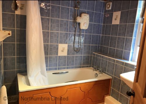 Upfront,up,front,reviews,accommodation,self,catering,rental,holiday,homes,cottages,feedback,information,genuine,trust,worthy,trustworthy,supercontrol,system,guests,customers,verified,exclusive,old post office cottage,stay northumbria limited,powburn,,image,of,photo,picture,view