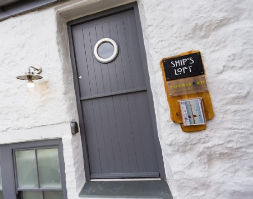 Upfront,up,front,reviews,accommodation,self,catering,rental,holiday,homes,cottages,feedback,information,genuine,trust,worthy,trustworthy,supercontrol,system,guests,customers,verified,exclusive,ship's loft,cherished cottages ltd,st ives,,image,of,photo,picture,view