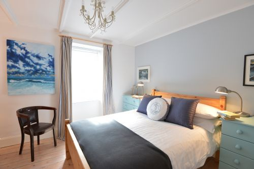 Upfront,up,front,reviews,accommodation,self,catering,rental,holiday,homes,cottages,feedback,information,genuine,trust,worthy,trustworthy,supercontrol,system,guests,customers,verified,exclusive,the tide house,cherished cottages ltd,st ives,,image,of,photo,picture,view