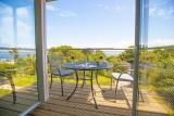 Upfront,up,front,reviews,accommodation,self,catering,rental,holiday,homes,cottages,feedback,information,genuine,trust,worthy,trustworthy,supercontrol,system,guests,customers,verified,exclusive,puffins,cherished cottages ltd,,,image,of,photo,picture,view