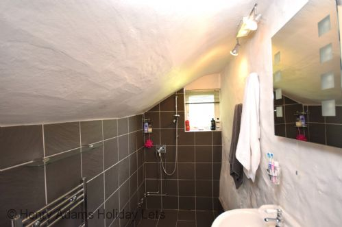 Upfront,up,front,reviews,accommodation,self,catering,rental,holiday,homes,cottages,feedback,information,genuine,trust,worthy,trustworthy,supercontrol,system,guests,customers,verified,exclusive,rose cottage, middleton,henry adams holiday cottages ,middleton-on-sea,,image,of,photo,picture,view