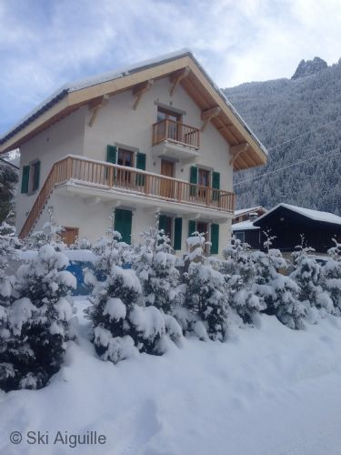 Upfront,up,front,reviews,accommodation,self,catering,rental,holiday,homes,cottages,feedback,information,genuine,trust,worthy,trustworthy,supercontrol,system,guests,customers,verified,exclusive,garden  apartment, chalet oryx,ski aiguille,chamonix,,image,of,photo,picture,view