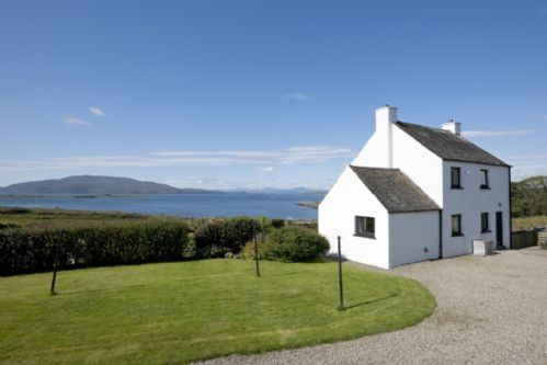 Upfront,up,front,reviews,accommodation,self,catering,rental,holiday,homes,cottages,feedback,information,genuine,trust,worthy,trustworthy,supercontrol,system,guests,customers,verified,exclusive,aird house,aird farm holiday cottages,lochgilphead,,image,of,photo,picture,view