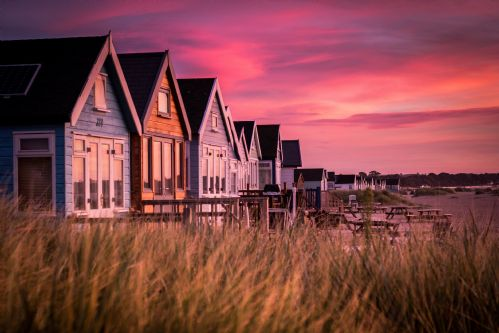 Upfront,up,front,reviews,accommodation,self,catering,rental,holiday,homes,cottages,feedback,information,genuine,trust,worthy,trustworthy,supercontrol,system,guests,customers,verified,exclusive,astral wave,smart home rentals,southbourne,,image,of,photo,picture,view
