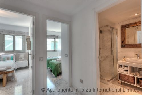 Upfront,up,front,reviews,accommodation,self,catering,rental,holiday,homes,cottages,feedback,information,genuine,trust,worthy,trustworthy,supercontrol,system,guests,customers,verified,exclusive,ibiza royal beach cielo,apartments in ibiza international limited,ibiza town,,image,of,photo,picture,view