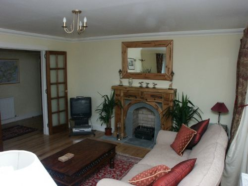 Upfront,up,front,reviews,accommodation,self,catering,rental,holiday,homes,cottages,feedback,information,genuine,trust,worthy,trustworthy,supercontrol,system,guests,customers,verified,exclusive,the coach house,cooper cottages,perth,,image,of,photo,picture,view
