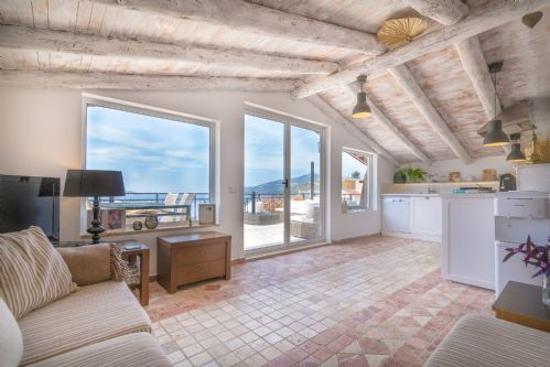 Upfront,up,front,reviews,accommodation,self,catering,rental,holiday,homes,cottages,feedback,information,genuine,trust,worthy,trustworthy,supercontrol,system,guests,customers,verified,exclusive,ada manzara penthouse,olive tree travel,old town kalkan,,image,of,photo,picture,view