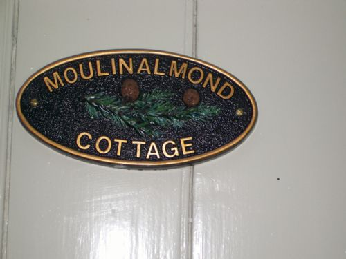 Upfront,up,front,reviews,accommodation,self,catering,rental,holiday,homes,cottages,feedback,information,genuine,trust,worthy,trustworthy,supercontrol,system,guests,customers,verified,exclusive,moulinalmond,cooper cottages,perth,,image,of,photo,picture,view