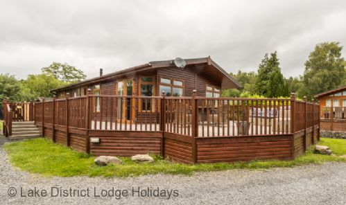 Upfront,up,front,reviews,accommodation,self,catering,rental,holiday,homes,cottages,feedback,information,genuine,trust,worthy,trustworthy,supercontrol,system,guests,customers,verified,exclusive,mere's edge,lake district lodge holidays,,,image,of,photo,picture,view