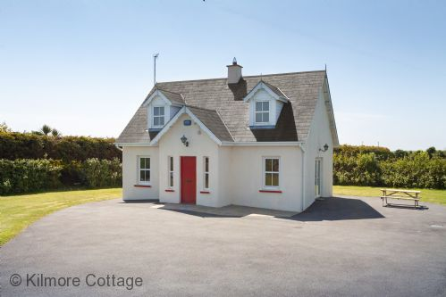 Upfront,up,front,reviews,accommodation,self,catering,rental,holiday,homes,cottages,feedback,information,genuine,trust,worthy,trustworthy,supercontrol,system,guests,customers,verified,exclusive,kilmore cottage,kilmore cottage,kilmore, co wexford,,image,of,photo,picture,view