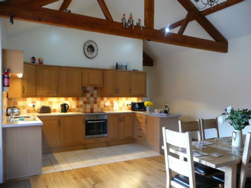 Upfront,up,front,reviews,accommodation,self,catering,rental,holiday,homes,cottages,feedback,information,genuine,trust,worthy,trustworthy,supercontrol,system,guests,customers,verified,exclusive,the arches,upper house farm cottages,shrewsbury,,image,of,photo,picture,view