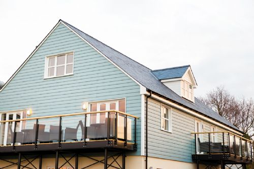 Upfront,up,front,reviews,accommodation,self,catering,rental,holiday,homes,cottages,feedback,information,genuine,trust,worthy,trustworthy,supercontrol,system,guests,customers,verified,exclusive,par,norfolk coast holiday cottages,old hunstanton,,image,of,photo,picture,view