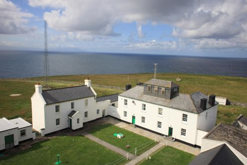 Upfront,up,front,reviews,accommodation,self,catering,rental,holiday,homes,cottages,feedback,information,genuine,trust,worthy,trustworthy,supercontrol,system,guests,customers,verified,exclusive,loop head lightkeeper's house,irish landmark trust (eur),kilbaha,,image,of,photo,picture,view