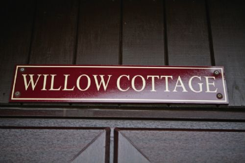 Upfront,up,front,reviews,accommodation,self,catering,rental,holiday,homes,cottages,feedback,information,genuine,trust,worthy,trustworthy,supercontrol,system,guests,customers,verified,exclusive,willow cottage,stay northumbria limited,lowick,,image,of,photo,picture,view